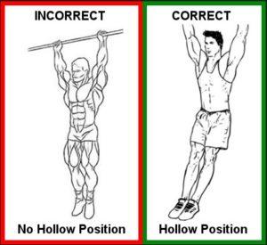 腸腰筋 鍛え方