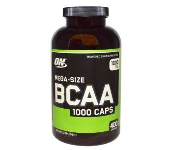 おすすめ BCAA
