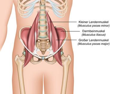 スクワット 膝 外側 痛い